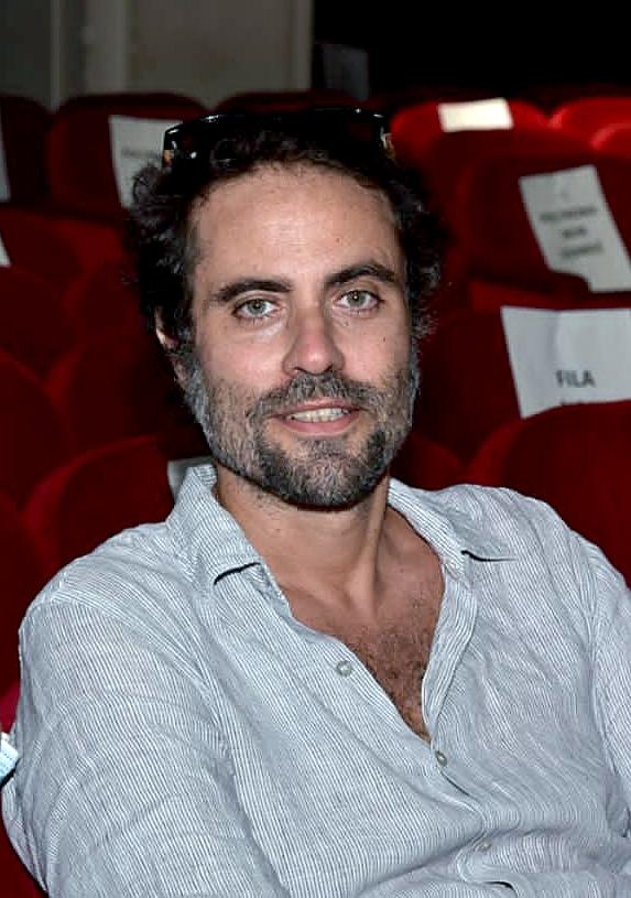 Francesco Giuffrè